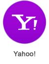 yh_icon