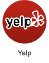 ylp_icon