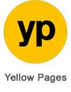 yp_icon
